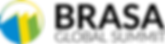 Logo BRASA Global Summit - Cor.Preto.png