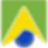 Logo Vertical_colorida02.png