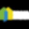Logo Horizont Branco Quadrado.png