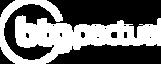 btg-logo-white.png