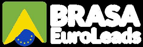 Logos_BRASA_Euroleads_Logo Horizontal_colorida01.png