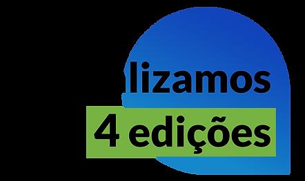 4 edições_Prancheta 1.png