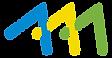 Logo_BRASA_SUMMIT_ícone_coloridaPNG (1)
