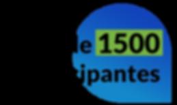 mais de_Prancheta 1.png