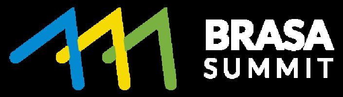 Logo_BRASA SUMMIT_horizontal_colorida02P