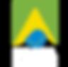 Logos_BRASA_Euroleads_Logo Vertical_colo