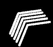 __linha 2 branco.png