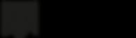 Logos_BRASA_Euroleads_Logo Horizontal_pr