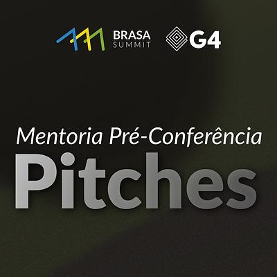 Pitches - Mentoria Pré-Conferência-01.png