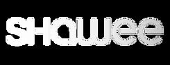 logo-shawee_edited.png