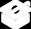 Logo Programa de Bolsas Branca@3x.png