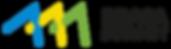 Logo_BRASA SUMMIT_horizontal_colorida01P