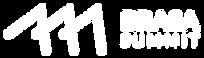 Logo_BRASA SUMMIT_horizontal_brancaVetor