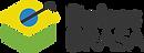 Logo Programa de Bolsas (cor preto)_3x.p