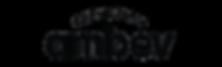 Ambev Logo.png