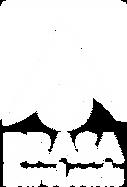 Logos_BRASA_Euroleads_Logo Vertical_bran