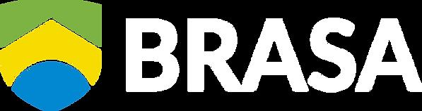BRASA_Logo_horiz_branco copy.png