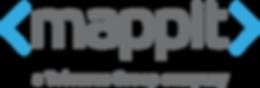 Mappit_Logo.png