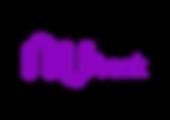 nubank_logo_purple.png