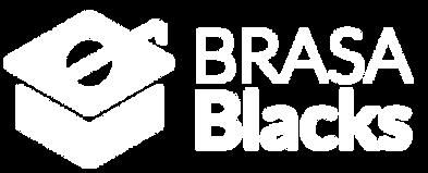 BRASA_Blacks_W.png
