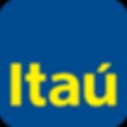 Itau-PNG.png