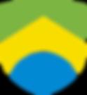 BRASA_logo_horizontal_edited.png