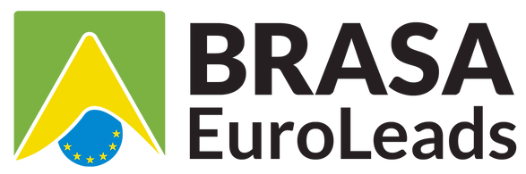 Logos_BRASA_Euroleads_Logo Horizontal_co