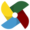 brazusc_final_logo.png