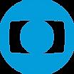 rede-globo-logo-4.png