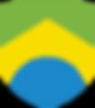 BRASA_Logo.png