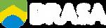 BRASA_Logo_horizontal_branca.png