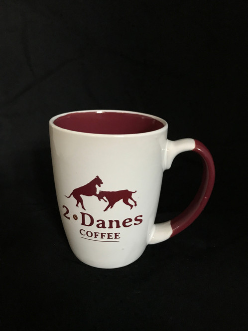 This Is Our Awesome Standard Coffee Mug With Two Tone Color It Has Just The Right Feel And Holds Amount Of Early Morning Or All Day