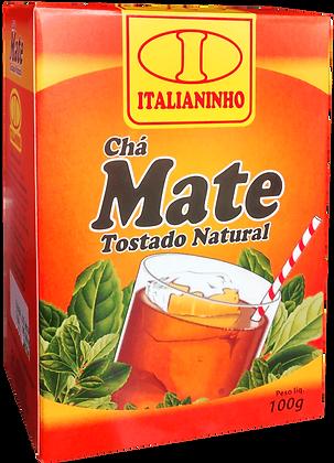 Chá Mate 100g