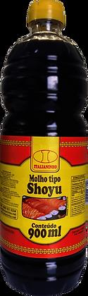 Molho Shoyo 900ml