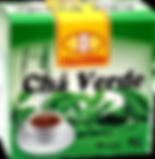 Chá Verde Italianinho