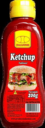 Ketchup 200G