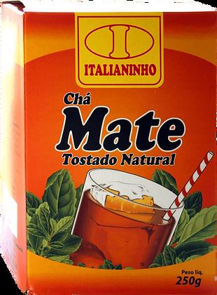 Chá Mate 250g
