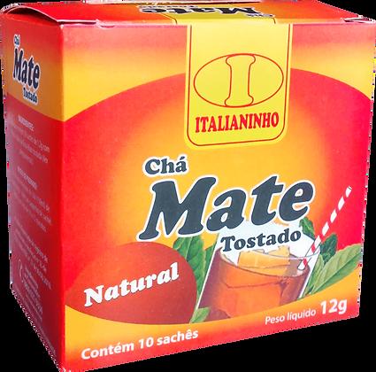Chá Mate 12g