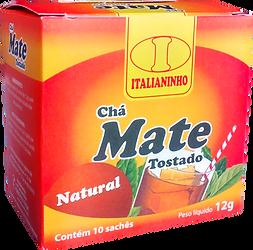 Chá Mate Natural Italianinho