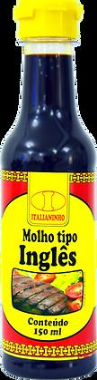 Molho Ingles Italianinho