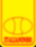 Logo Italianinho