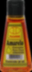 Corante Amarela Italianinho