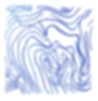 topografias existenciais 1.jpg