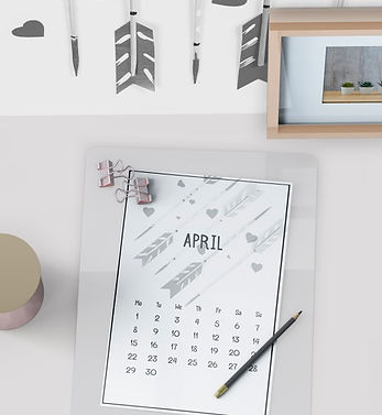mock-up-hand-drawn-calendar_23-214820866