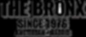 Logo The bronx BN no site.png