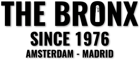 Logo The bronx BN no site.png