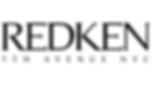 redken-vector-logo.png