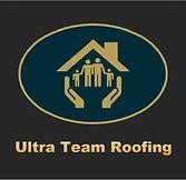 roofing logo (2)_meitu_1.jpg