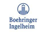 Boehringer.jpg
