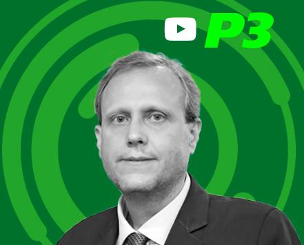Preço de medicamentos – A regulação brasileira acompanha as tendências de mercado?